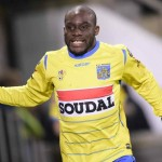 How Ghanaian players fared abroad: Poku, Opoku and Apau on target, Donkor sees red in Inter Milan loss
