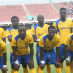 Ghana Premier League Match Report: New Edubiase United 3-2 Wa All Stars