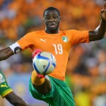 Cote d'Ivoire coach backs Yaya Toure to excel in 2015 AFCON finals against Ghana