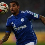 Juventus track Kevin Boateng as Paul Pogba's replacement