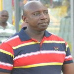 I doubt if Hearts of Oak and Asante Kotoko can manage stadiums - Neil Armstrong