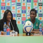 Ghana has made changes to preparations for 2015 AFCON semi final clash, Maxwell Konadu reveals