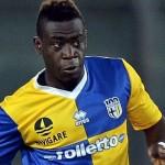 Big blow for Sampdoria as Afriyie Acquah is suspended ahead of Roma showdown