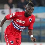 EXCLUSIVE: Sampdoria confirm Afriyie Acquah inclusion in Ghana squad for Senegal, Mali friendlies
