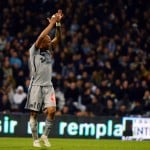 Andre Ayew gets standing ovation from Toulouse fans after glistening for Marseille in massive win