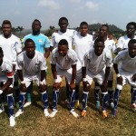 Ghana Premier League Ranking: 'HIPC' Berekum Chelsea win Club of the Week