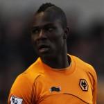 Emmanuel Frimpong hails 'underrated' Arsenal star Santi Cazorla after Monaco display