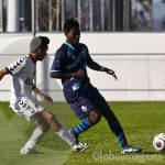 FC Porto starlet Lumor penciled down for Ghana U20 World Cup campaign