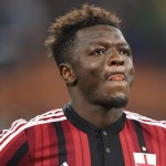 AC Milan duo Essien, Muntari to be farmed out over poor performances - report