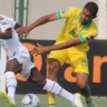 Black Satellites were complacent against Zambia- Ghana U20 chief Winfred Osei