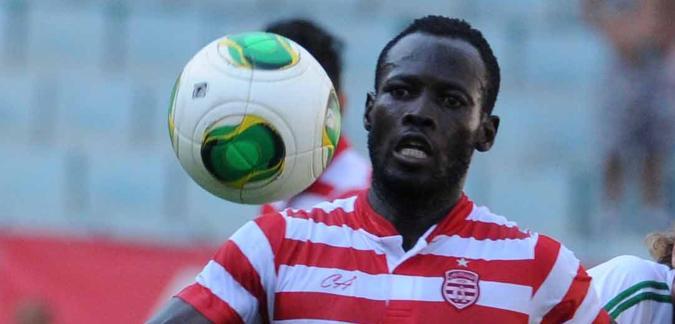 EXCLUSIVE: Youngster Seidu Salifu earns debut Black Stars call up for Mali, Senegal friendlies