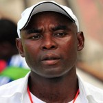 Struggling Ghanaian second-tier side Amidaus track Tony Lokko