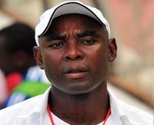 Tony Lokko: Former Berekum Chelsea coach claims he's received many offers
