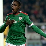FEATURE: Inaki Williams- Introducing Athletic's pioneering attacker being fought over internationally