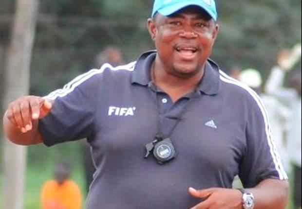 Ex- Ghana U17 coach Paa Kwasi Fabian confirms exit from Aduana Stars