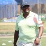 Inter Allies coach blasts players after insipid display in defeat to WAFA