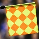 Special Competition: Referee for Hearts-Kotoko semi-final clash revealed