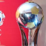 COSAFA Cup makes return this weekend