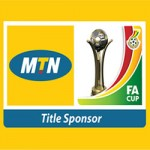 Ghana MTN FA Cup quarter-finals draw to take place in Takoradi on May 26
