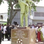 Ghana marks 17th anniversary of May 9 Accra stadium disaster today