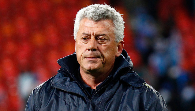 2021 CHAN: It's strange for Ghana to be missing out- Hearts coach Kosta Papic