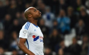 Liverpool coach Rodgers eyes Ghana star Andre Ayew as replacement for Steven Gerrard