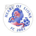 Struggling Heart of Lions in DEEP trouble after Ghana FA ordered temporal closure of Kpando Park