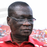 Former Kotoko chairmen to poll assistance package for accident victims