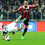 Why Kevin-Prince Boateng would be a bad signing for AC Milan