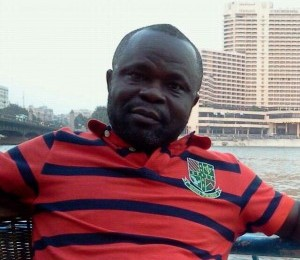 "Oduro Sarfo reacts to J.Y Appiah's ""goro boys"" comments"