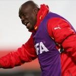 Under-fire Ghana U20 legendary coach Sellas Tetteh not fearful of Black Satellites sack