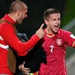 U20 World Cup: Mali fails to reach final as Saponjic strike sends Serbia through