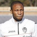 Seydou_Keita_Net_Worth