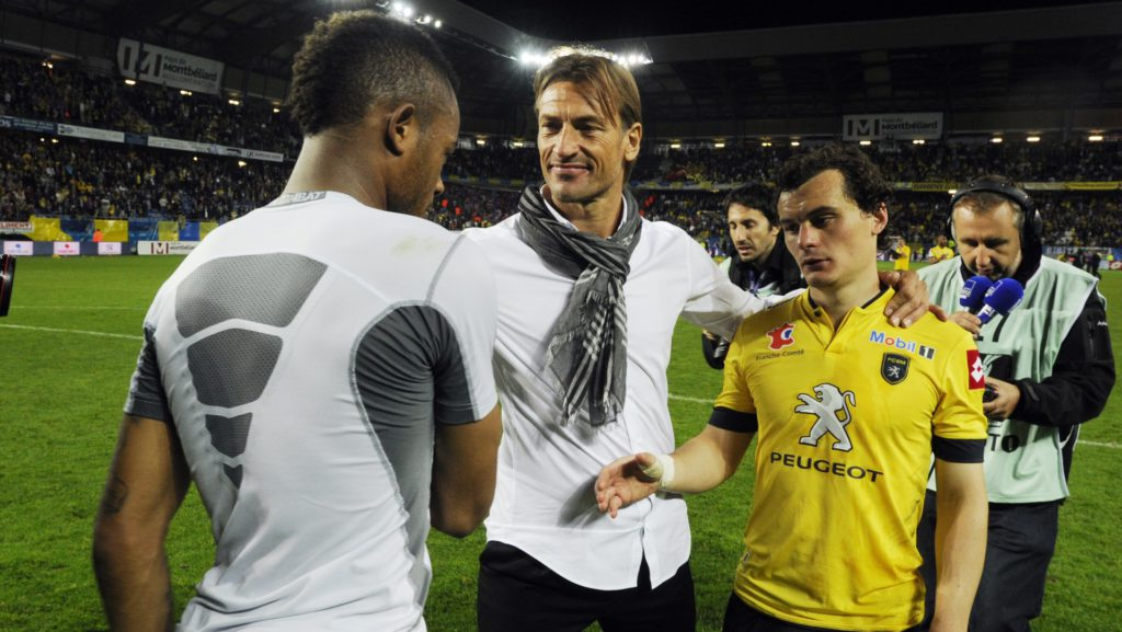 FEATURE: Jordan Ayew, Herve Renard & LOSC Lille: A match made in heaven?