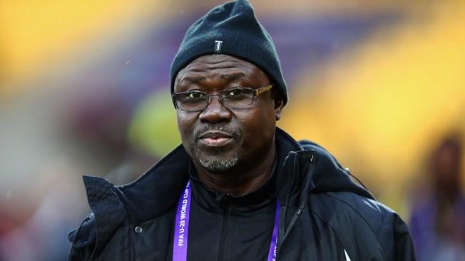 U20 WORLD CUP: Mali Coach Fanyeri Diarra credits detailed preparation for memorable victory against Ghana