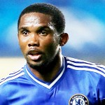 samuel_etoo_Net_Worth