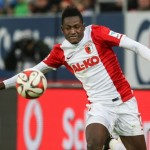 Baba Rahman would prefer move to London amid Chelsea interest - Reports