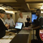 Afriyie-Acquah-checks-in-at-Torino