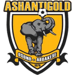 Ashantigold threaten to withdraw from GHALCA organised competition over lack of 'respect'