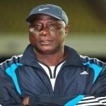 Bashir Hayford confirms he will sign contract extension at Ashantigold