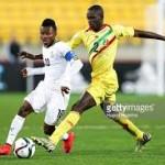 Ghanaian Whizkid Clifford Aboagye venerates iconic Argentine footballer Lionel Messi