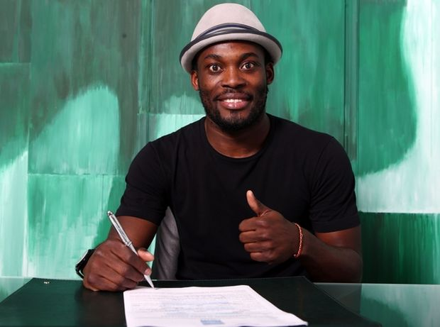New Panathinaikos star Michael Essien is highest paid player in Greece with net income worth over €1.6m a year