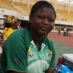 2016 Olympic Games qualifier: Black Queens without striker Faiza Ibrahim ahead of Cameroon showdown
