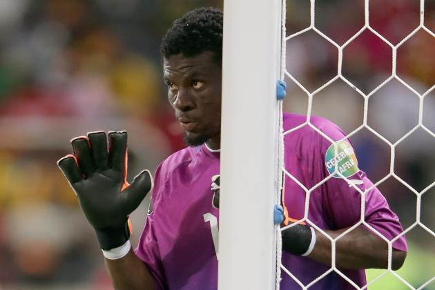 AshGold staying grounded despite commanding lead on league table- Fatau Dauda