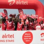 PHOTOS: Western beat Central to Airtel Rising Stars ticket