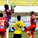 Asante Kotoko PRO talks tough ahead of return friendly encounter against AshantiGold