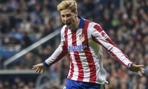 CONFIRMED: Spanish side Atletico Madrid invited to play lucrative Ghana friendly