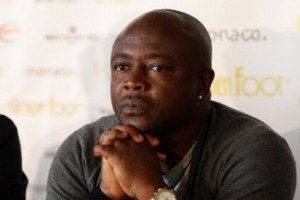 Ghana legend Abedi Pele paints gloomy picture of domestic league, fears it could collapse