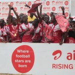 Best of the Best set for Airtel Rising Stars National finals