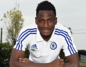 Is Baba Rahman good enough for Chelsea?